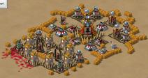 Brukkarg Base 3