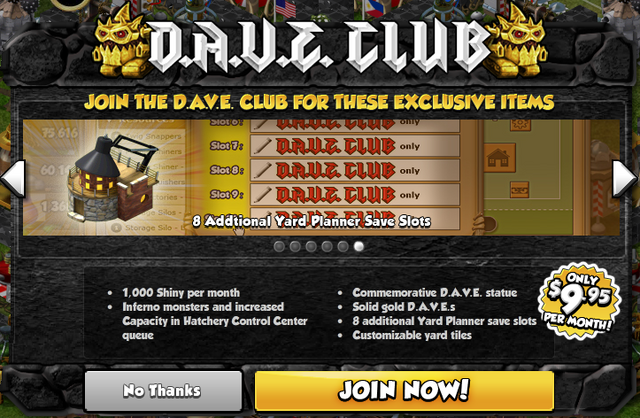 File:New update yp2-dave club.png