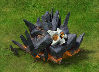 File:Object3rdform.PNG
