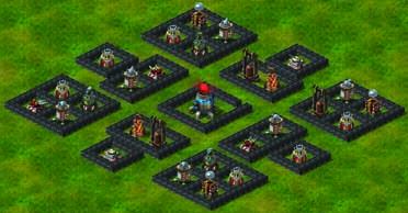 File:Level 45 Outpost Defender.jpg