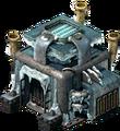Thumbnail for version as of 14:49, November 15, 2011