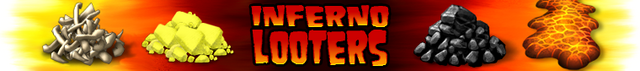 File:Inferno looters.png