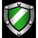 File:Alliance badge17.png