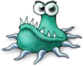 Octo-ooze OD.png
