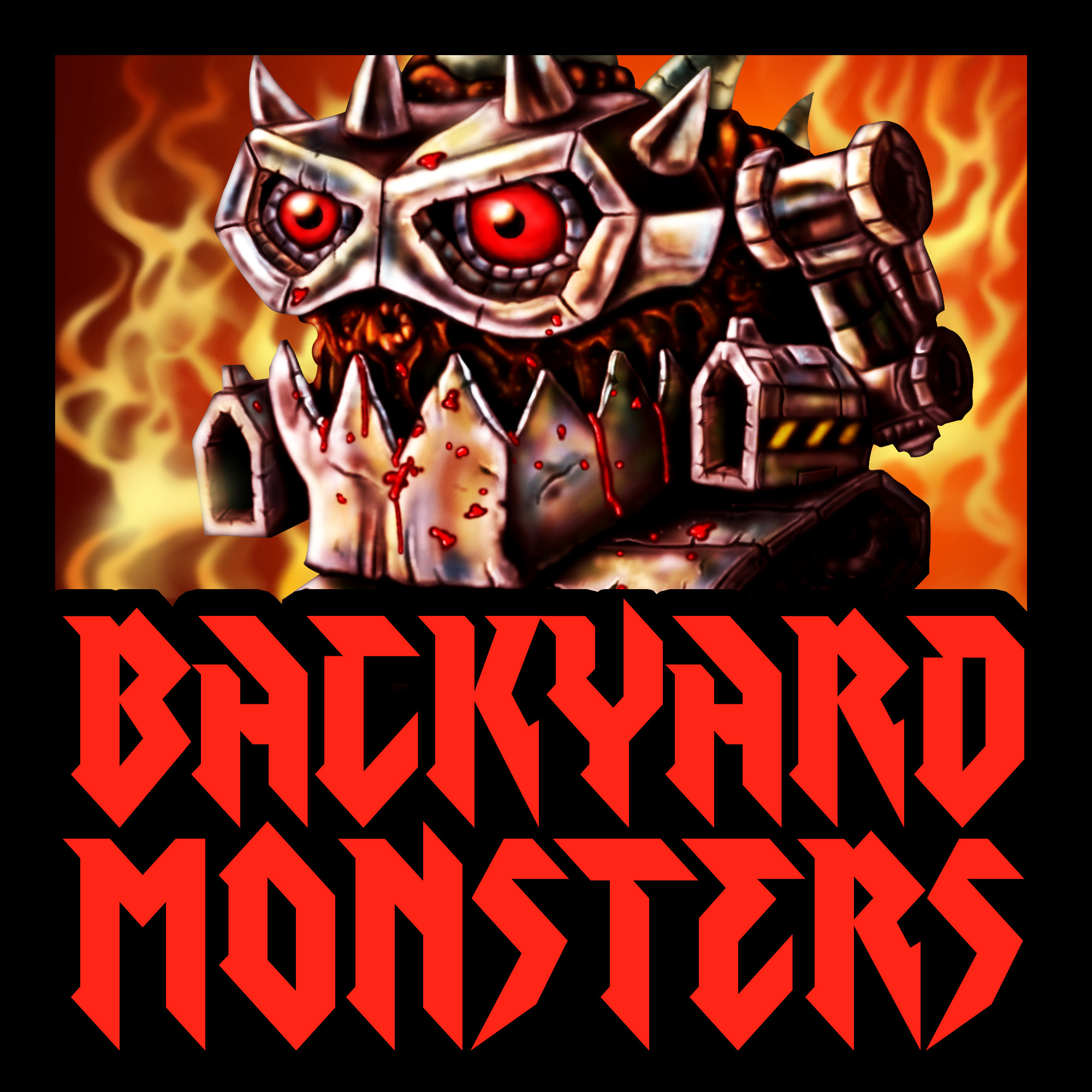 image bym icon png backyard monsters wiki fandom powered by