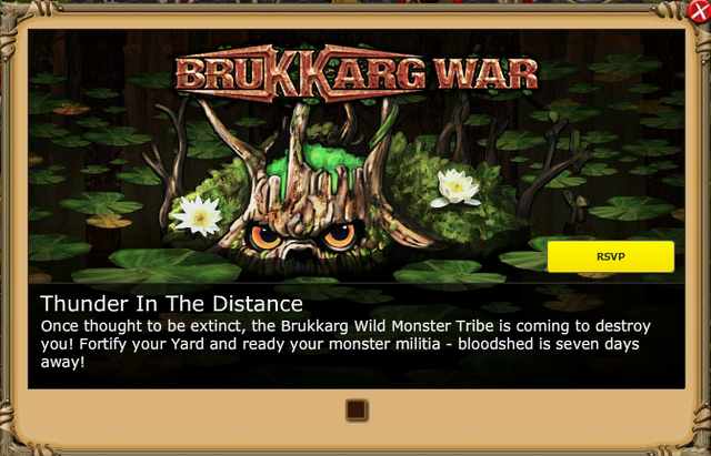 File:Brukkarg tribe.png