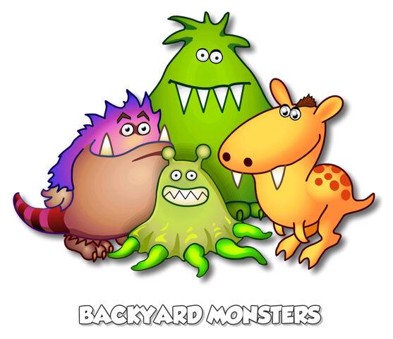 File:Backyard Monsters Logo.jpg
