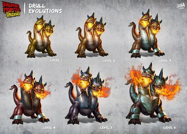 File:Bymu drull evolutions by dna 1-d77us3j.jpg