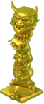 File:Victory Totem Pole 5.png
