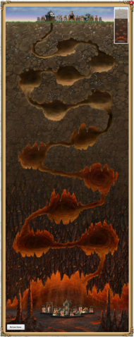 File:Inferno Cavern Descent Map.png