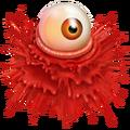 Eye-Ra Airburst.png