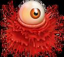 Eye-ra