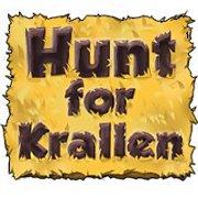 Hunt-for-krallen-2