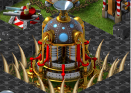 File:Townhall Lv8 Fortified.png