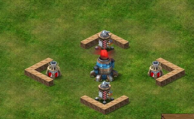 File:Level 5 Outpost Defender.png