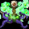 Project-X Acid Spores.png