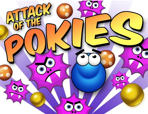 File:Attack of the Pokeys LOGO.png