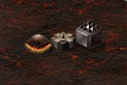 Inferno blocks