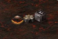 File:Inferno blocks.png
