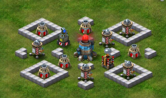 File:Level 20 Outpost Defender.png