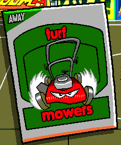 File:T-mow.png