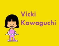 Vicki Kawaguchi (2004)