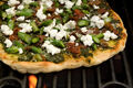 Bacon, Asparagus, and Goat Cheese Grilled Pizza.jpg