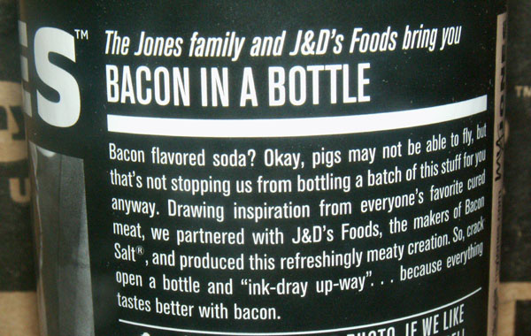 File:Bacon soda 01a.jpg