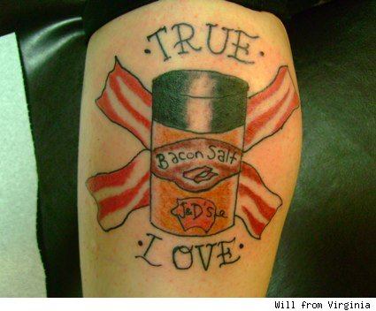 File:Bacon-salt-tattoo.jpeg