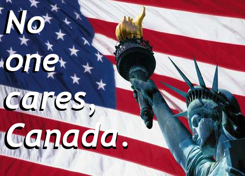 File:No one cares canada.png