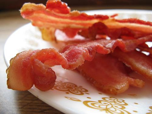 File:Crispy bacon 1-1-.jpg