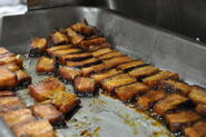 Baconfest 2011 5