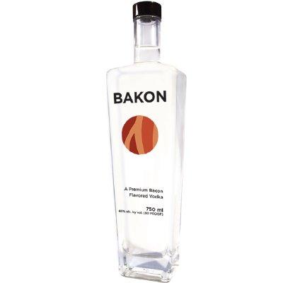File:BakonVodka.jpg