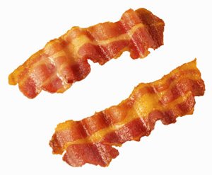 File:Bacon placeholder 01.jpg