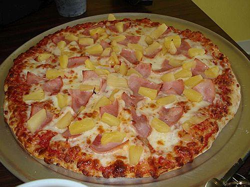 File:Canadian-bacon.jpg