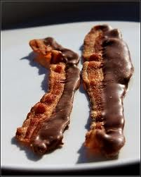File:Chocolate covered bacon.png