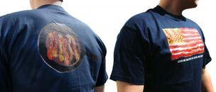 GiveMeBacon-Shirt-2-595x255