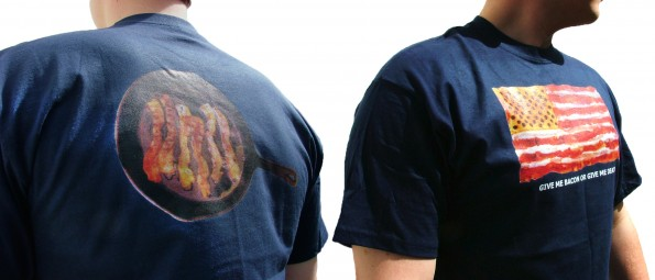 File:GiveMeBacon-Shirt-2-595x255.jpg