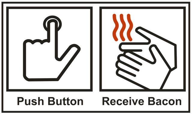 File:Push-button-receive-bacon.png