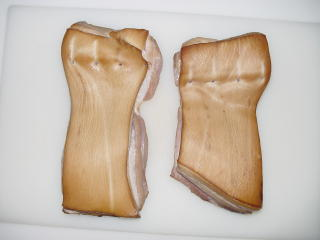 File:Making Bacon - 012 (2).jpg