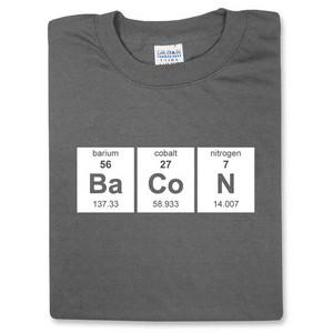 File:BArium CObalt Nitrogen.jpg