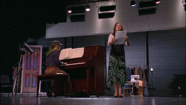 File:High-school-musical-disneyscreencaps.com-3421.jpg