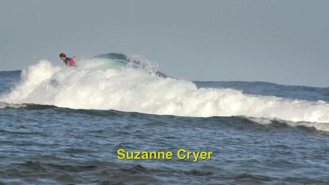 File:Teen-beach-movie-disneyscreencaps.com-100.jpg
