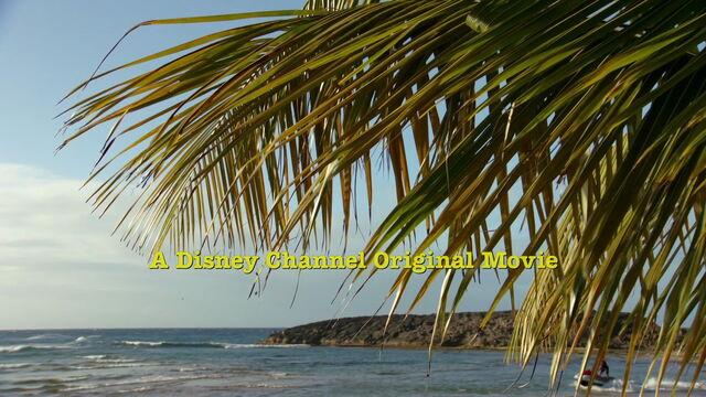 File:Teen-beach-movie-disneyscreencaps.com-4.jpg