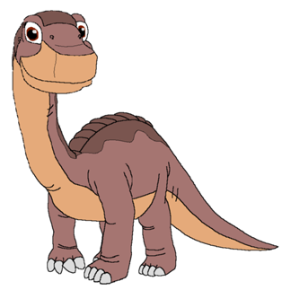File:314px-Littlefoot.png