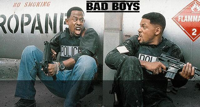 File:Bad-Boys-Wikia Slider Banner I.jpg