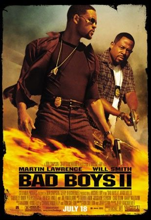 File:Bad boys two movie poster.jpg