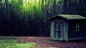 File:Shed.png