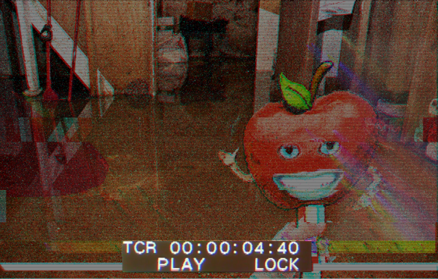 File:Happyglitchy2.png