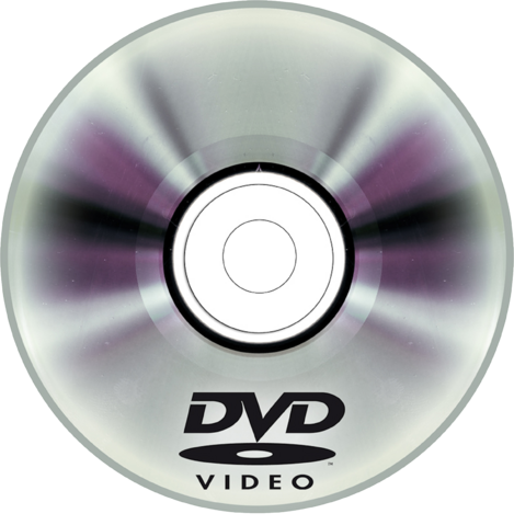 File:Cd dvd PNG9074.png
